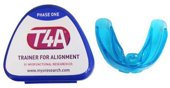 Трейнеры для взрослых: можно ли выровнять зубы без брекетов