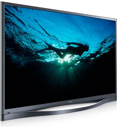 Какой плазменный телевизор подойдет для всей семьи?