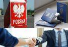 Как украинцам найти работу в Польше