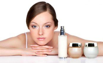 Профессиональная косметика: в чем ее преимущества перед декоративной?