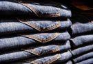История джинсов, или 160 лет на вершине моды