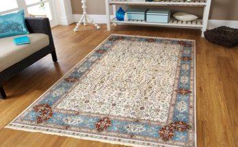 Хозяйке на заметку: как правильно ухаживать за шелковым ковром