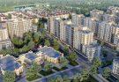 Семейная недвижимость в пригороде Киева