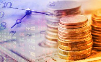Как кредитные средства помогают компаниям эффективно развиваться