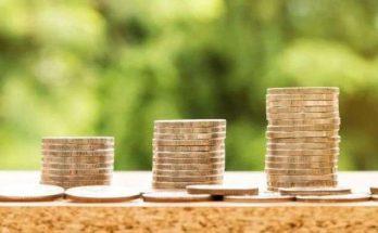 Кредиты «до зарплаты»: особенности и преимущества