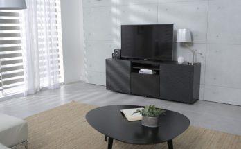 Размер имеет значение или как выбрать диагональ телевизора