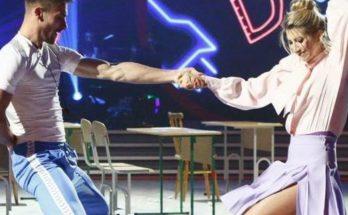 """Стало известно, кого хотят вернуть зрители на шоу """"Танцы со звездами"""""""
