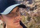 Виктория Бекхэм попала в больницу из-за слов супруга