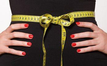 Как выбрать правильную стратегию для похудения в 30 лет