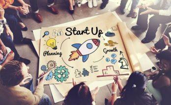В помощь начинающему бизнесмену: деньги - самая маленькая проблема для развития стартапа