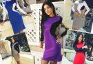 Как выбрать стильное платье онлайн