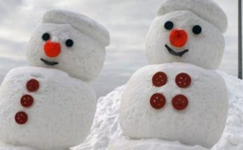 Родителям на заметку: как подготовить ребенка к предстоящей зиме