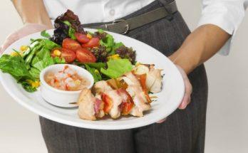 Идеи для бизнеса: как заработать на доставке еды