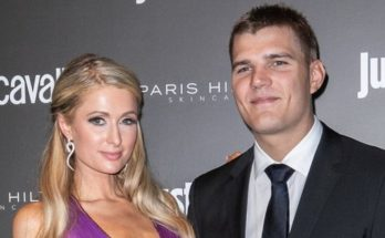 Пэрис Хилтон назвала причину отмены свадьбы