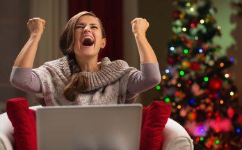 Недорого, весело и необычно: как и где провести Новый год