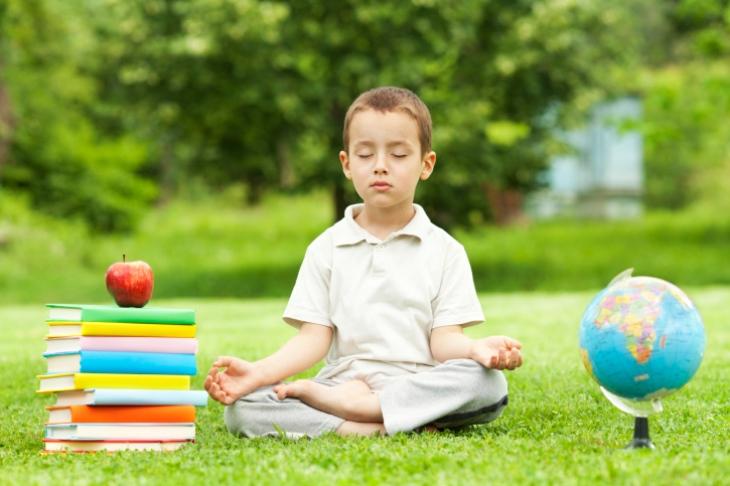 Родителям на заметку: как выбрать секцию или кружок для ребенка