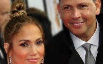 Возлюбленный Дженнифер Лопес рассказал об их отношениях