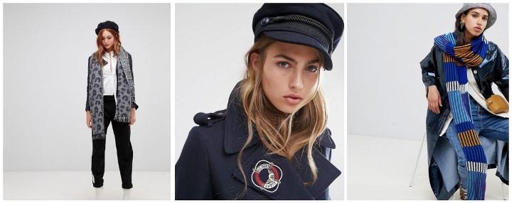 Новые веяния моды: ТОП-3 антитренда этой зимы