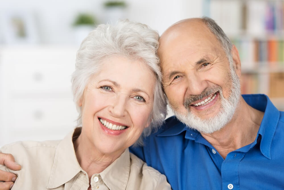 «Родинний Клуб» рассказал о больших деньгах и проблемах пенсионеров