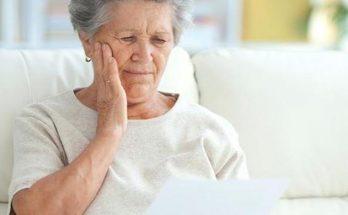 Зачем Имидж Клуб отправляет вашей бабушке письма