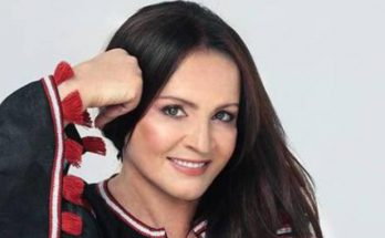 Украинская певица София Ротару серьезно больна