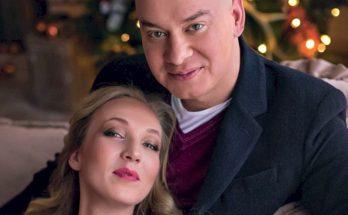 FOR MAMA: Жена Кошевого с дочерьми снялись в семейной фотосессии