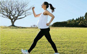 20-й тиждень вагітності: розклад завдань для майбутніх матусь