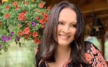 71-летняя София Ротару восхитила поклонников молодежным стилем