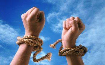Наркотическая зависимость: как выявить и как бороться