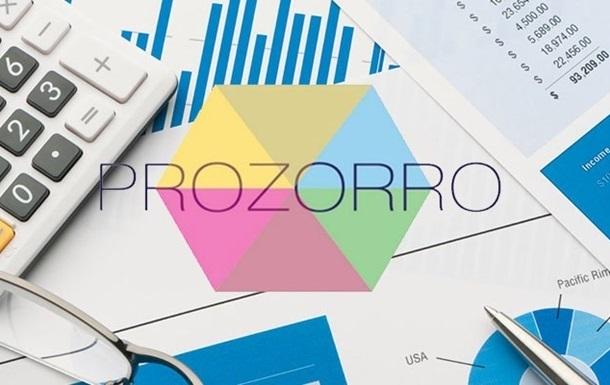 Прозрачная конкуренция за госзаказы — как начать работать с ProZorro