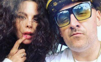 Музыкант Алексей Потапенко признался, почему не сделал свадьбу за рубежом
