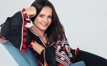 София Ротару едет выступать в Россию