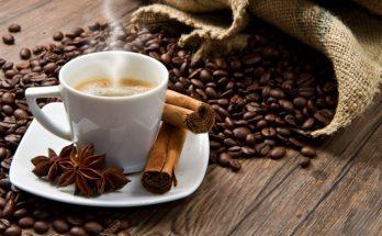 Почему стоит покупать свежеобжаренный кофе