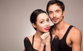 Диета балерины: Екатерина Кухар рассказала, от каких продуктов никогда не откажется