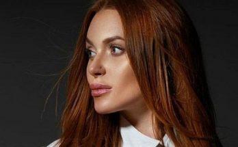 Слава Каминская разрывает отношения с мужем: Кто подал на развод?