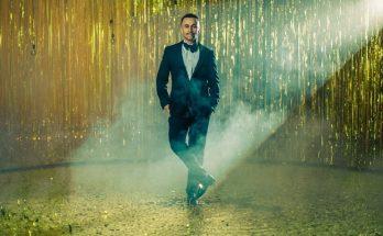 """Стало известно, кто заменит судью Дмитрия Монатика в шоу """"Танцы со звездами"""""""
