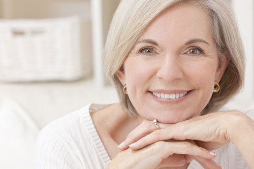 Лучшие способы замедлить старение кожи