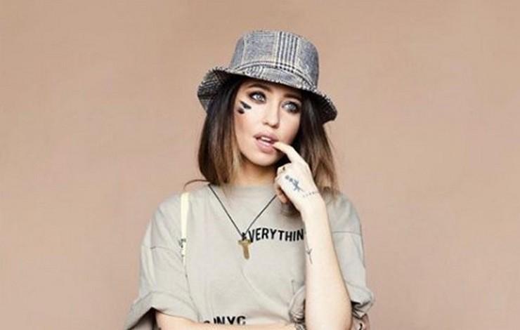 Певица Надежда Дорофеева пожаловалась на третью кражу в аэропорту