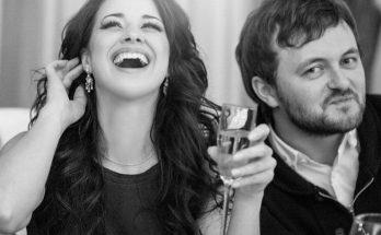 Музыкант DZIDZIO признался, почему не снимает жену в своих фильмах