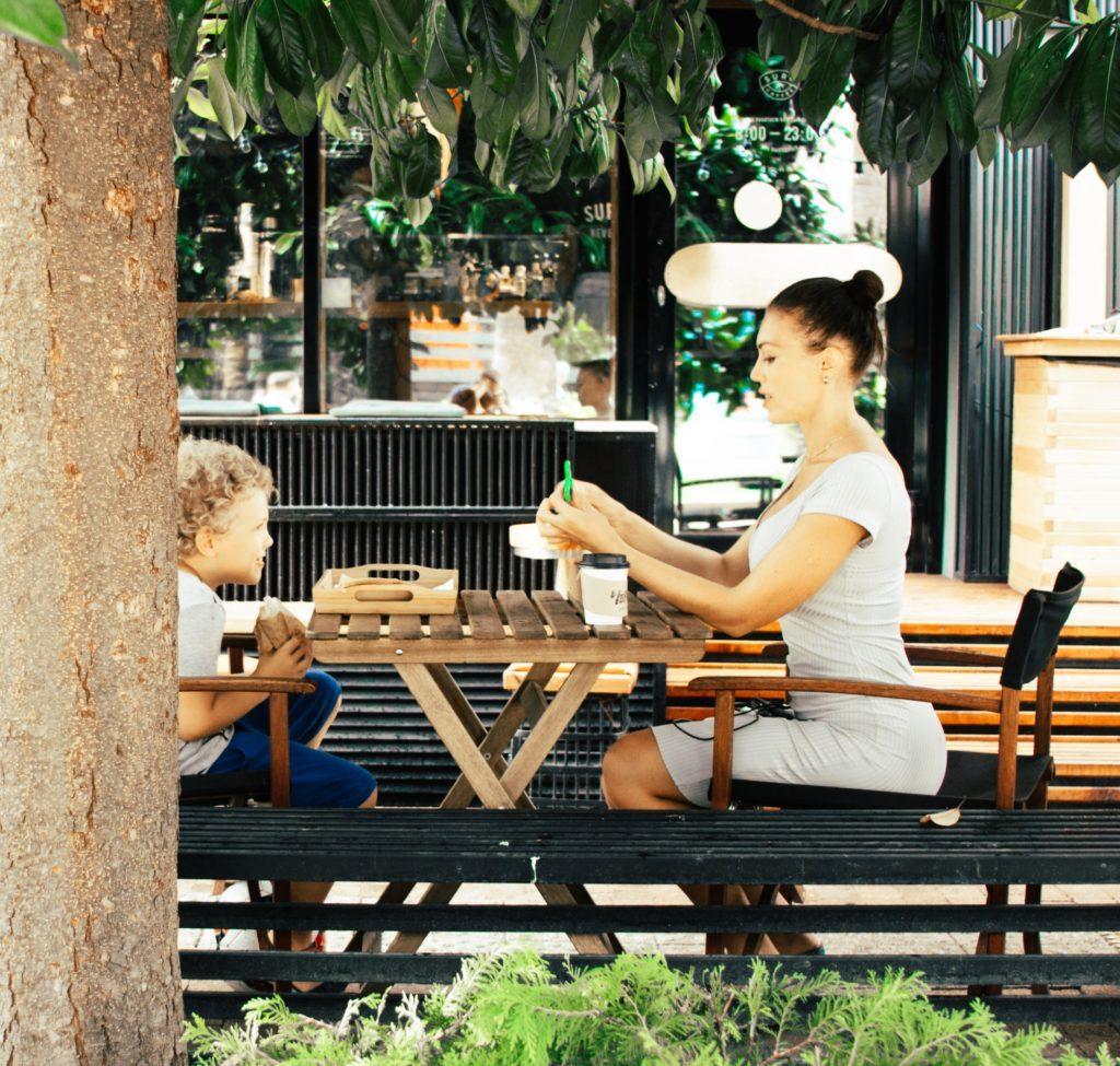 Ваш малыш очень переборчив в еде? Выход есть