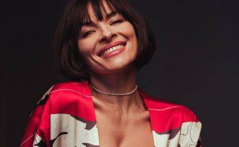 Надежда Мейхер отдыхает в Италии: как выглядит звезда без макияжа