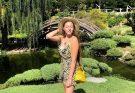 Дочь Оли Поляковой пожаловалась на свою звездную мать