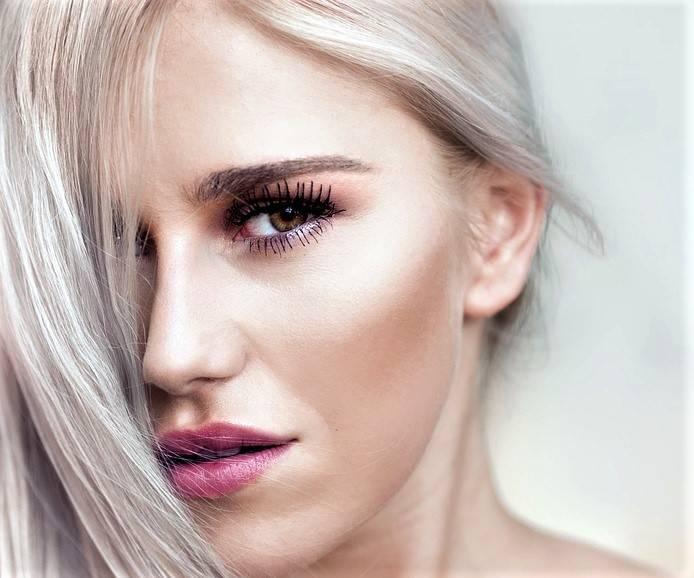 Уроки красоты: как делается увеличение губ