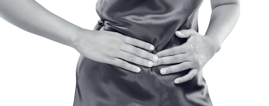 Симптомы внематочной беременности: что важно знать