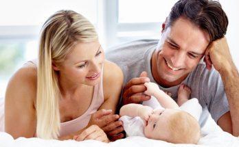 Криоконсервированная ткань яичника: эффективное средство против женского бесплодия