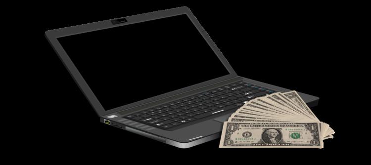 кредита онлайн на карту без отказа