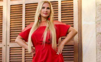 Молодеет с каждым годом: Камалия «омолодила» своего мужа