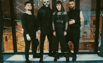 Юлия Санина назвала стоимость выступления группы The Hardkiss