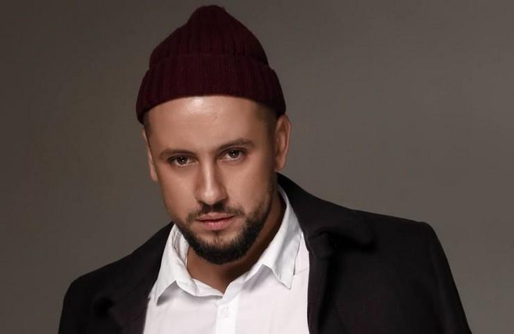 Рэпер Серега прокомментировал слухи о конфликте с музыкантом Дмитрием Монатиком
