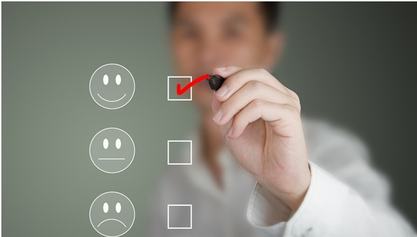 Как увеличить лояльность клиентов с помощью CRM-систем?